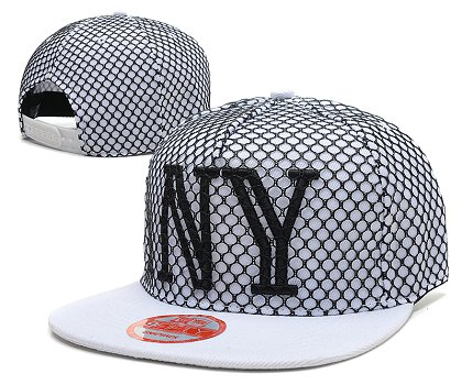 New York Yankees Hat SG 150306 10